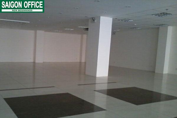 14748888338478_huy-son-building-saigonoffice-mat-bang-san.jpg