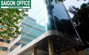 Văn phòng cho thuê Quận 1 Dakao Office Building