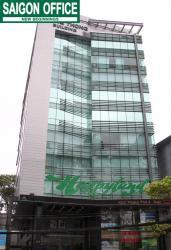 Văn phòng cho thuê Quận 1 Khang Thông Building