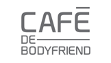 LOGO CAFE BODY