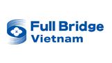 LOGO FULL BRIDGE
