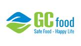 LOGO GC FOOD