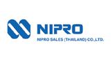 Nipro