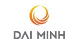 Dai Minh