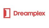 Dreamplex