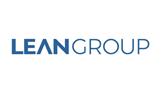 LEAN Group