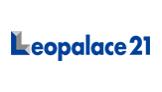 Leopalace