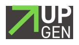 UP Gen