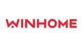 Winhome