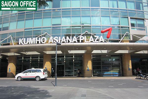 Mplaza-Kumho-Asiana
