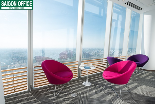 Saigon-office-business-centre
