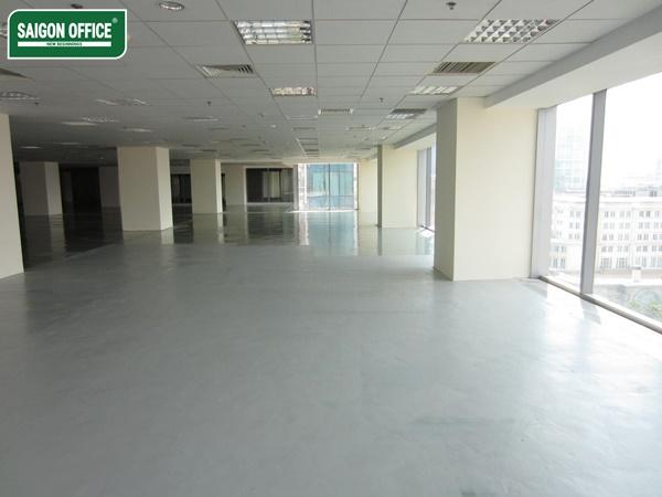 Vincom Center Office