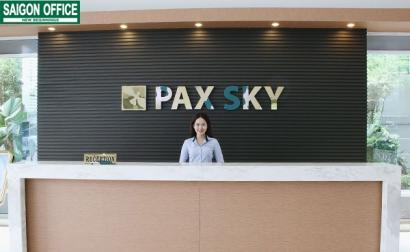 cho thuê văn phòng quận 1 paxsky building