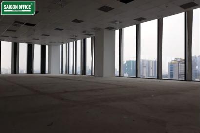 Tòa nhà Lim Tower 2