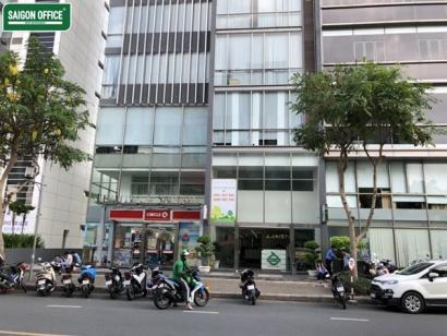Beautiful Saigon Quận 7