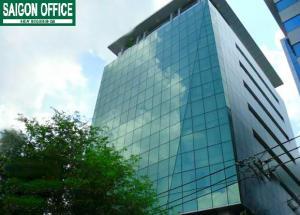 Văn phòng cho thuê quận 3 tòa nhà Estar Building