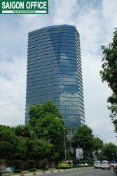 Văn phòng cho thuê Quận 1 tại Lim Tower