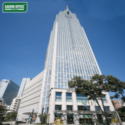 SERVICED OFFICES IN DISTRICT 1  - VIETCOMBANK TOWER