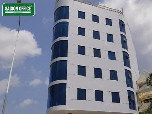 CHO THUÊ VĂN PHÒNG QUẬN 2 TẠI HQ TOWER
