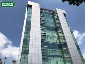 Saigon Finance Center - Office for lease in  District 1 Hochiminh City