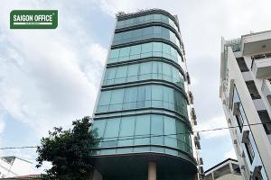 TUAN MINH BUILDING OFFICE FOR LEASE IN DISTRICT 3 HO CHI MINH CITY